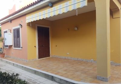 Casa Vacanze Villa Villa 20 Miglia